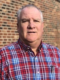 Darryl McLelland